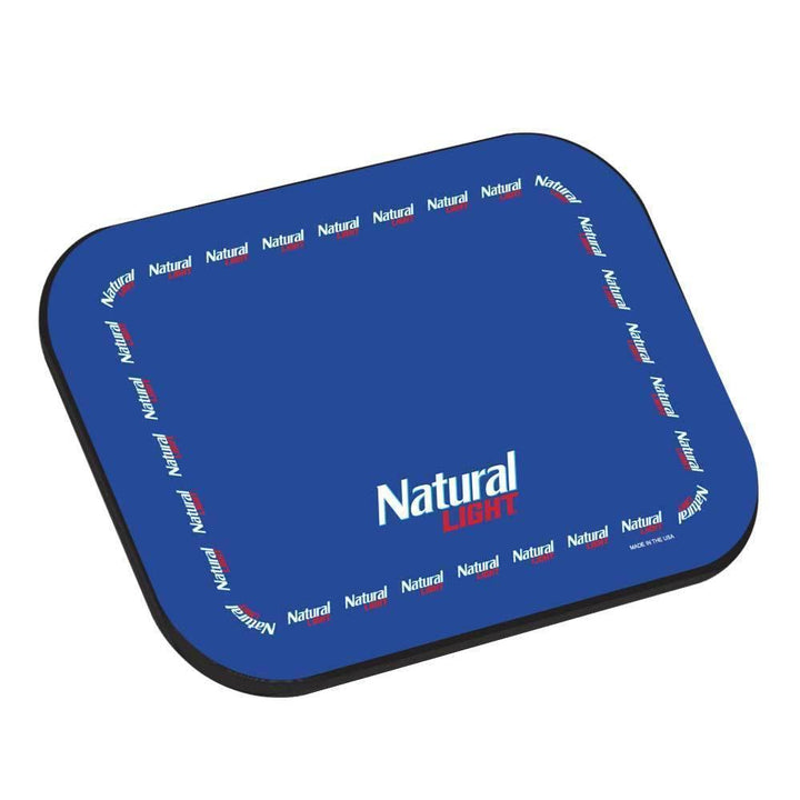 Natural_Light_Pet_Placemat