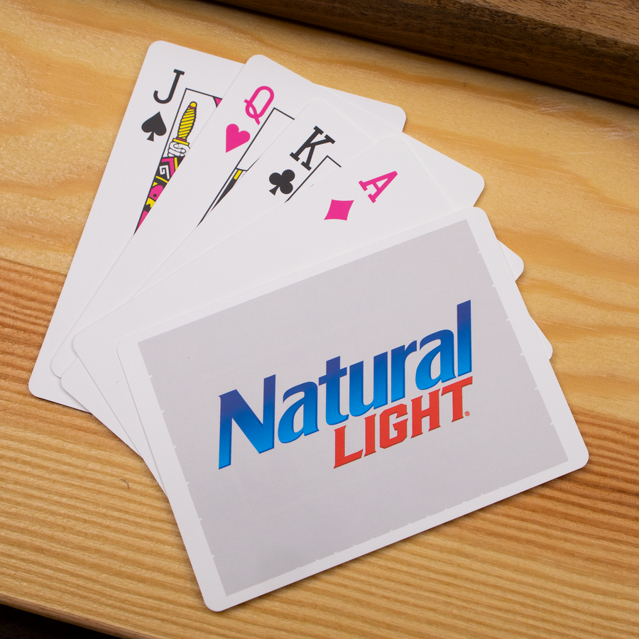 Natural_Light_Playing_Cards