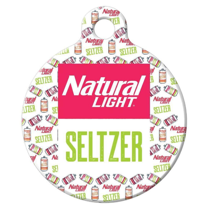 Natural_Light_Seltzer_Dog_Tag