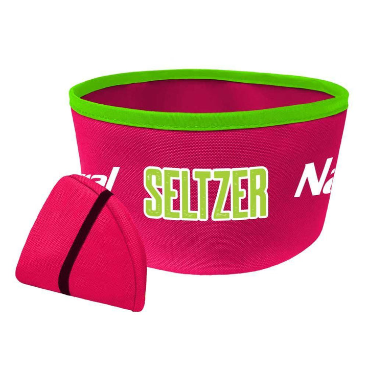 Natural_Light_Seltzer_Pet_Collapsible_Bowl