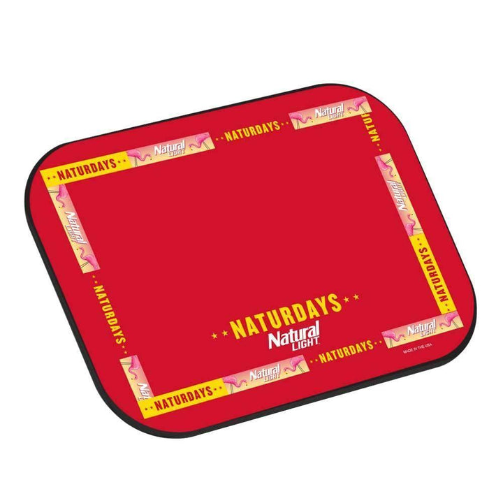 Natural_Light_Naturdays_Pet_Placemat