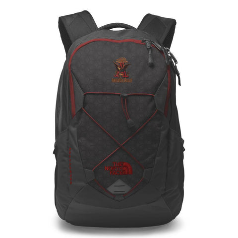 A & Eagle North Face Backpack