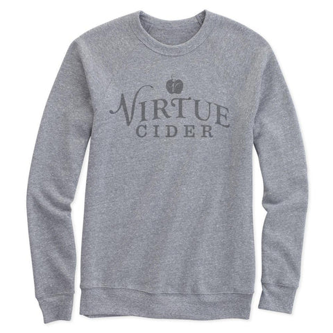 Virtue Cider Sweatshirt