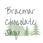 Braemar Chocolate shop (formerly Mirrie Dancers)