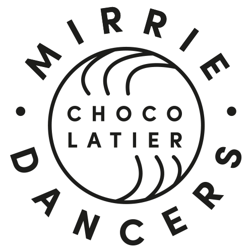 Mirrie Dancers Chocolates