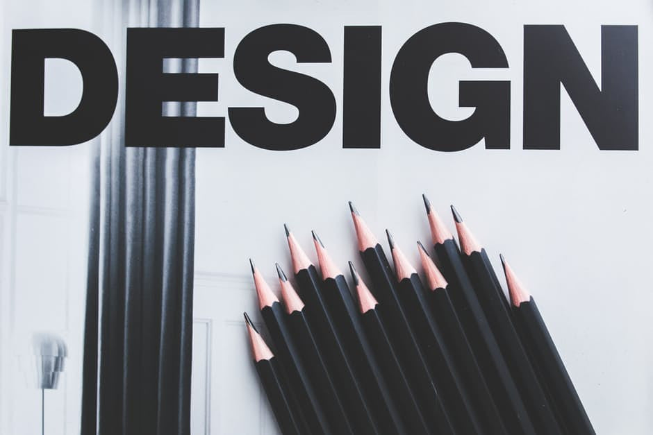 Top 9 Industrial Design Blogs