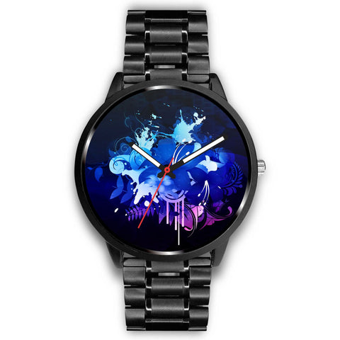 BTS Midnight Magic Watch