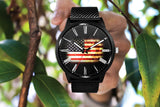 BTS America Watch