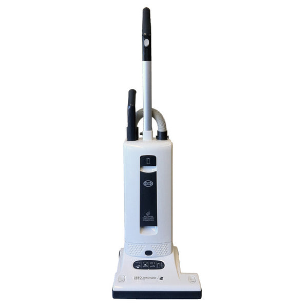 SEBO AUTOMATIC X5 Upright