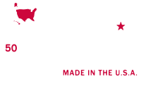 The Fiftees