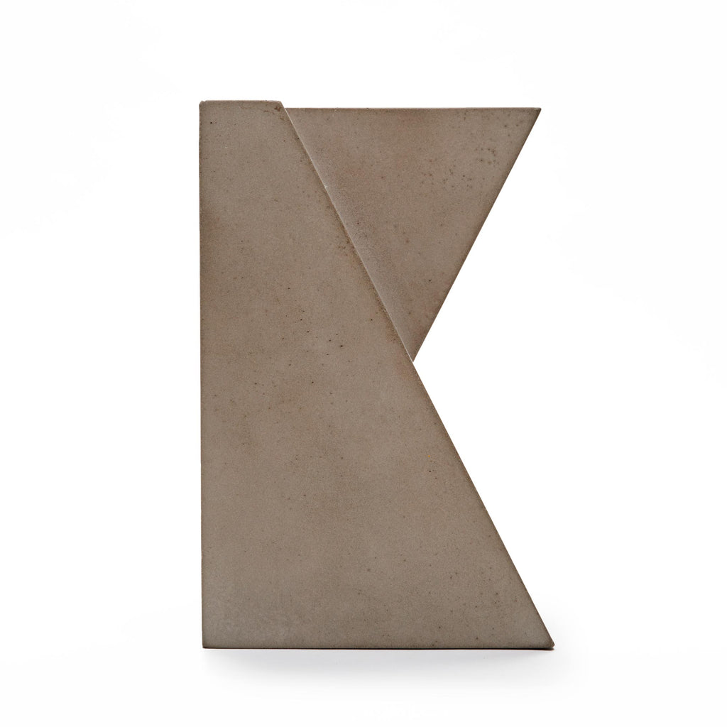 X-END Bookend