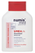 Numis Med 5% Urea Body Wash.  Hydrating Shower Gel for extremely dry, irritated skin