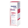 numis med 5% urea face cream.  Hydrating Moisturizer for extremely dry, irritated skin
