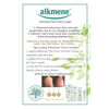 Shea Butter Nourishing Hydrating skin care - Alkmene Tea Tree Oil Foot cream- Treat dry cracked feet with a white & green natural healing cream