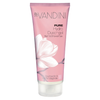 Aldo Vandini Pure shower gel magnolia blossom Moment infused with Cotton Seed Oil  Vitamin E  essential oil. this enriching moisturizer will revitalize & keep your skin soft.  Vegan Paraben Free Cruelty free. Imported from Germany.