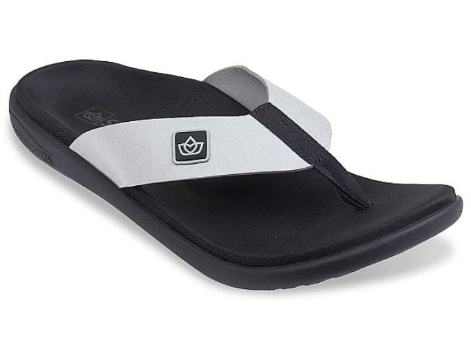 Men's Pure Sandal
