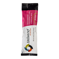 Tailwind Stick Pack (single serve)