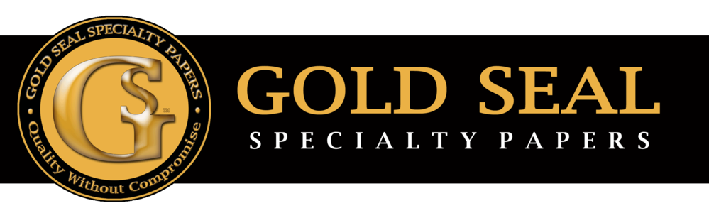 Gold Seal Specialty Papers