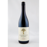 Howard Park Flint Rock Shiraz 2016