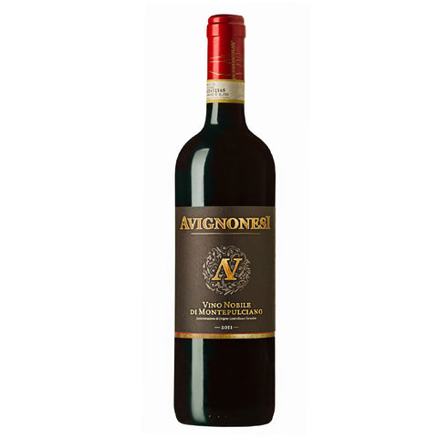 Avignonesi Vino Nobile - From $57.00 Per Bottle