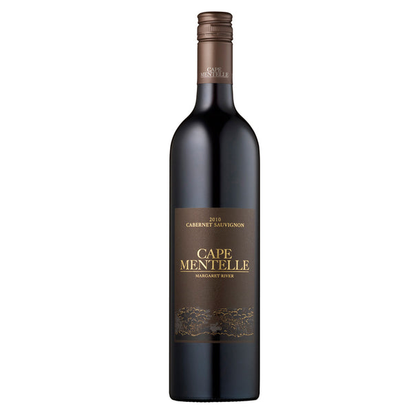 Cape Mentelle Cabernet Sauvignon - From $92.00 Per Bottle 2014