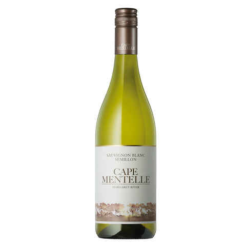 Cape Mentelle Sauvignon Blanc Semillon - From $40.00 Per Bottle