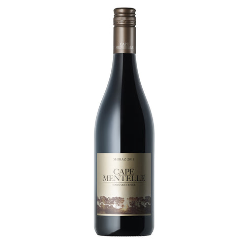 Cape Mentelle Shiraz - From $52.00 Per Bottle