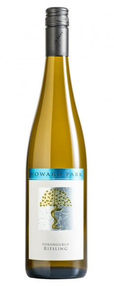 Howard Park Porongurup Riesling 2017