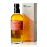 Nikka Coffee Grain Whisky - From $135 Per Bottle