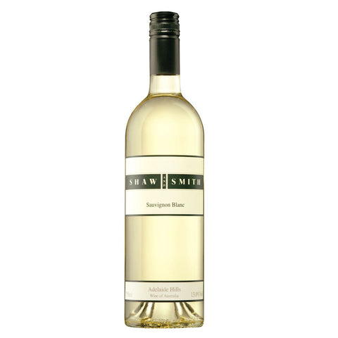 Shaw & Smith Sauvignon Blanc - From $38.00 Per Bottle