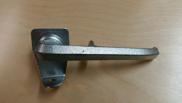 Ed704 Edsal Replacement Handle For Storage Cabinet Non