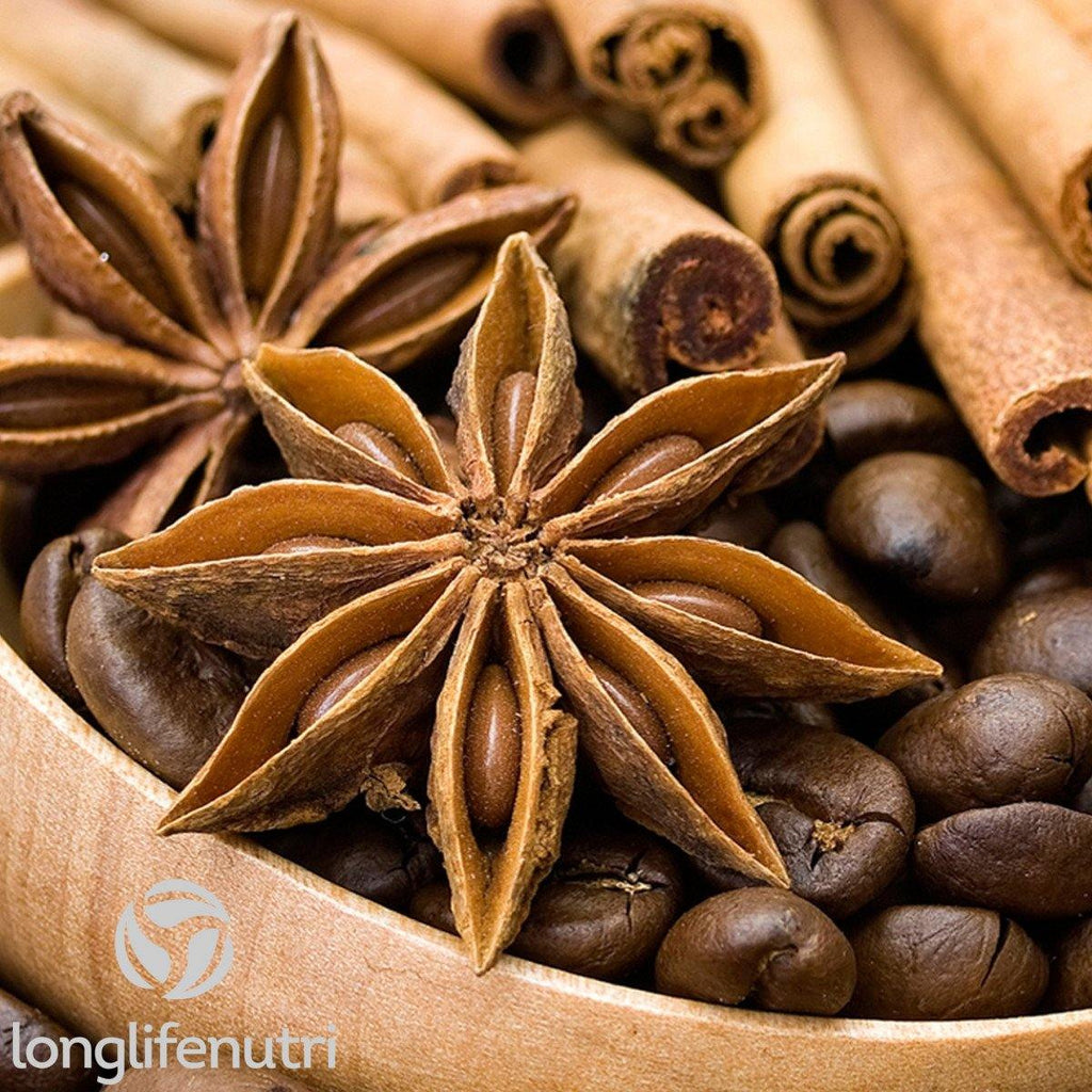 Try Cinnamon in Your Coffee Instead of Cream and Sugar