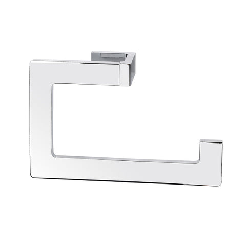 Baño Diseño MIA Collection Large towel ring 61031600