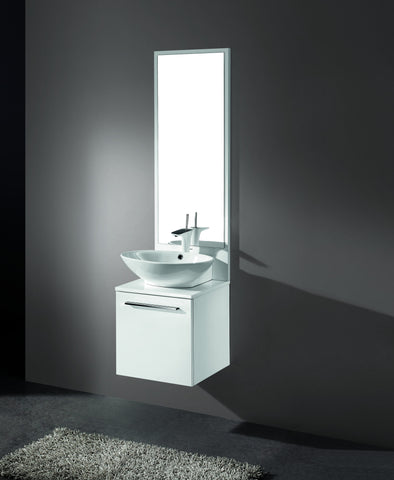 Bathroom Vanities Brands brands – euro bath