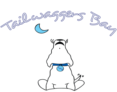 Tailwaggers Bay