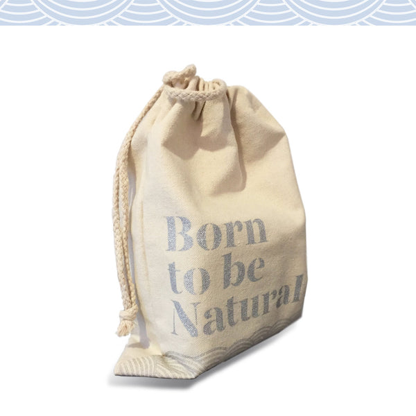 Born to be Natural Beauty Goody Bag, the ultimate skincare gift
