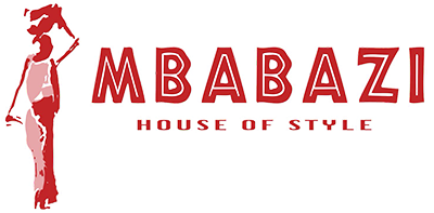 Mbabazi (House of Style) creates beautiful, unique and high-quality clothing, accessories and home decor from traditional African fabric.