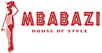 Mbabazi(House of Style) is a Fair Trade business committed to advocating  African designs through modern fashion and quality products