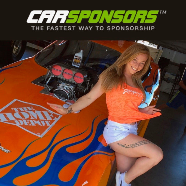 BestLine Sponsorships Now Available at CarSponsors.com