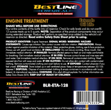 Bestline Engine Treatment - Gallon - Racing Additives