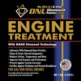 BestLine Racing Engine Treatment - Gallon - Racing Additives