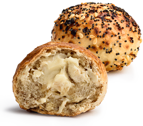Buy Bantam Bagels