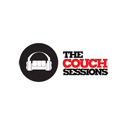 The Couch Sessions