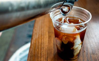Cold Brew Product Image
