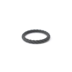 ANILLO TWIST / TWIST RING PA12