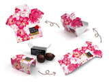 Aloha Shirt Chocolates®  12 pack
