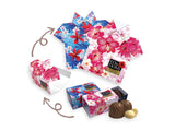 Aloha Spirit Gift set with Eco Tote Bag