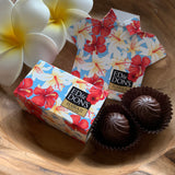 Aloha Shirt Chocolates®  6 pack