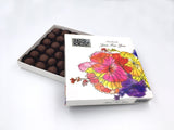 Just For You Dark Chocolate 1 lbs box