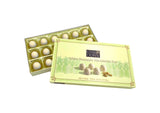 White Pineapple Macadamia Nut Chocolate   7oz